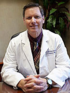 Joel T. Van Sickler, MD