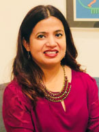 S. Sumera Khan, MD