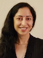 Aastha Parsa, MD