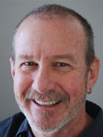 Robert Payne, ARNP