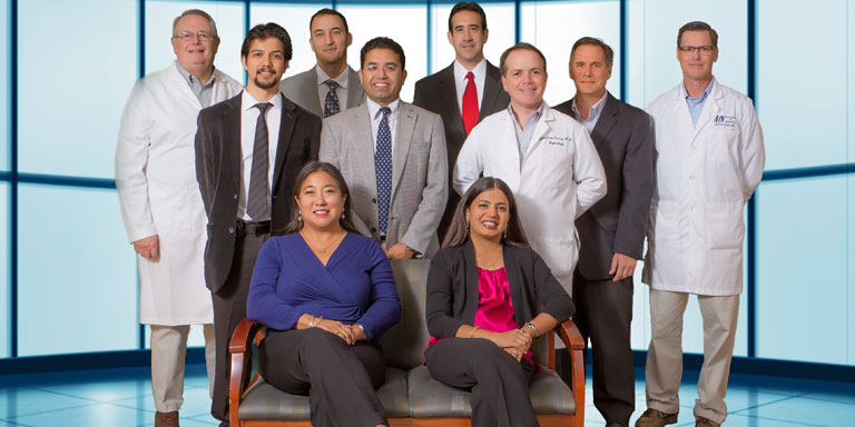 Associates in Nephrology | Nephrologists Fort Myers, FL